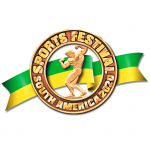 Arnold Sports Festival South America